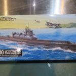 lets-make-tamiya-japanese-navy-submarine-i-400-tutorial-7