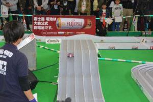 tamiya-mini-4wd-japan-cup-2016-finals-10