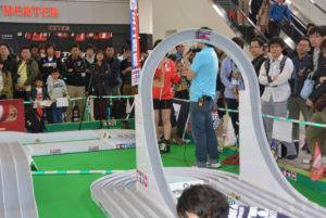 tamiya-mini-4wd-japan-cup-2016-finals-13
