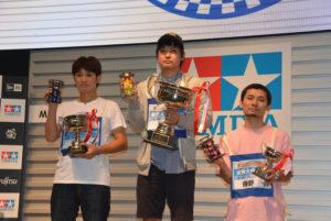 tamiya-mini-4wd-japan-cup-2016-finals-4