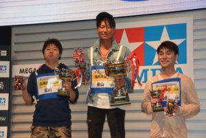 tamiya-mini-4wd-japan-cup-2016-finals-6
