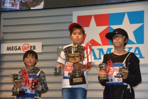 tamiya-mini-4wd-japan-cup-2016-finals-7