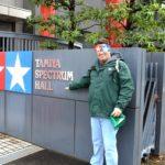 tamiya-museum-visit-in-shizuoka-004