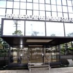 tamiya-museum-visit-in-shizuoka-005