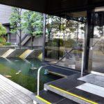tamiya-museum-visit-in-shizuoka-006