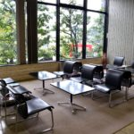 tamiya-museum-visit-in-shizuoka-009