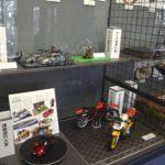 tamiya-museum-visit-in-shizuoka-014