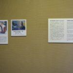 tamiya-museum-visit-in-shizuoka-016