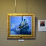 tamiya-museum-visit-in-shizuoka-018
