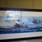 tamiya-museum-visit-in-shizuoka-019