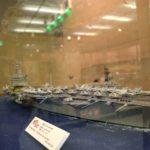 tamiya-museum-visit-in-shizuoka-021