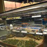 tamiya-museum-visit-in-shizuoka-023