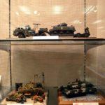 tamiya-museum-visit-in-shizuoka-024