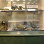 tamiya-museum-visit-in-shizuoka-025