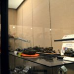 tamiya-museum-visit-in-shizuoka-026