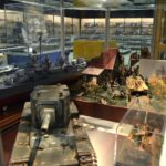 tamiya-museum-visit-in-shizuoka-027