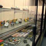 tamiya-museum-visit-in-shizuoka-028