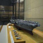 tamiya-museum-visit-in-shizuoka-030