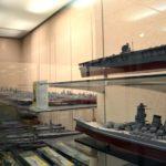 tamiya-museum-visit-in-shizuoka-031