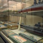 tamiya-museum-visit-in-shizuoka-032