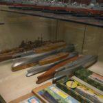 tamiya-museum-visit-in-shizuoka-033