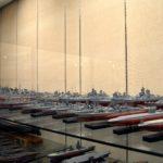 tamiya-museum-visit-in-shizuoka-034