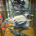tamiya-museum-visit-in-shizuoka-036