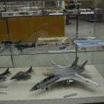 tamiya-museum-visit-in-shizuoka-039