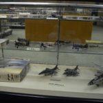 tamiya-museum-visit-in-shizuoka-040