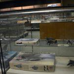 tamiya-museum-visit-in-shizuoka-041