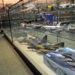 tamiya-museum-visit-in-shizuoka-042