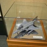 tamiya-museum-visit-in-shizuoka-044