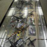 tamiya-museum-visit-in-shizuoka-045