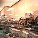 tamiya-museum-visit-in-shizuoka-048