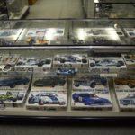 tamiya-museum-visit-in-shizuoka-052