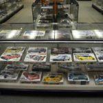 tamiya-museum-visit-in-shizuoka-053
