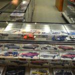 tamiya-museum-visit-in-shizuoka-056