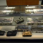 tamiya-museum-visit-in-shizuoka-057