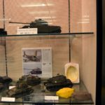 tamiya-museum-visit-in-shizuoka-059