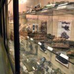 tamiya-museum-visit-in-shizuoka-060