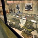 tamiya-museum-visit-in-shizuoka-061
