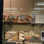 tamiya-museum-visit-in-shizuoka-062