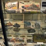 tamiya-museum-visit-in-shizuoka-063