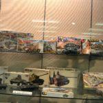 tamiya-museum-visit-in-shizuoka-064