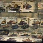 tamiya-museum-visit-in-shizuoka-065