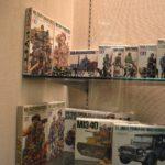 tamiya-museum-visit-in-shizuoka-066