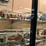 tamiya-museum-visit-in-shizuoka-068