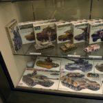 tamiya-museum-visit-in-shizuoka-069