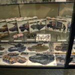 tamiya-museum-visit-in-shizuoka-070
