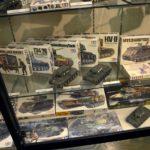 tamiya-museum-visit-in-shizuoka-071